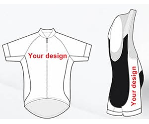submit your demands of customization to get quotation!