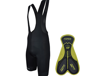 cycling bib shorts/tights/shorts