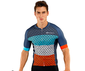 cycling tops of jersey/jacket/vest/wind/t-shirt...