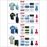 cycling-jersey-compare