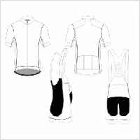cycling-jersey-templates