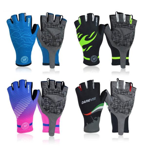DVG004 gloves